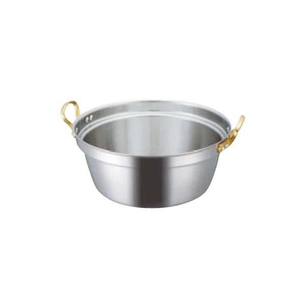 キングデンジ:料理鍋 4825100