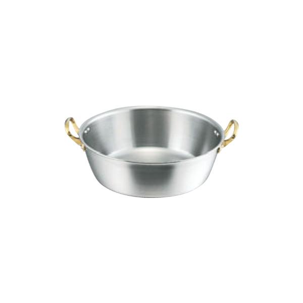 キングデンジ:揚鍋 (目盛付) 4826800