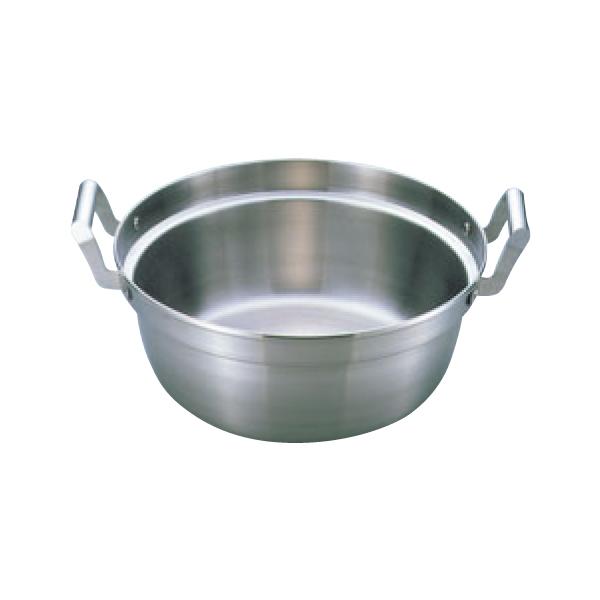 ロイヤル:18-10 ロイヤル 和鍋 5768800