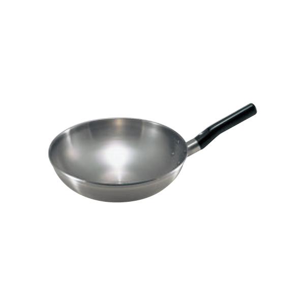 ロイヤル:18-10 ロイヤル 中華鍋 4205500