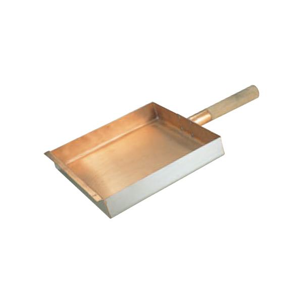 ロイヤル:銅クラッド 玉子焼 4222900
