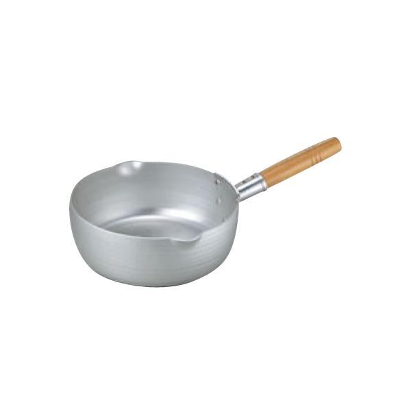 エレテック:エコクリーン 雪平鍋 1766900