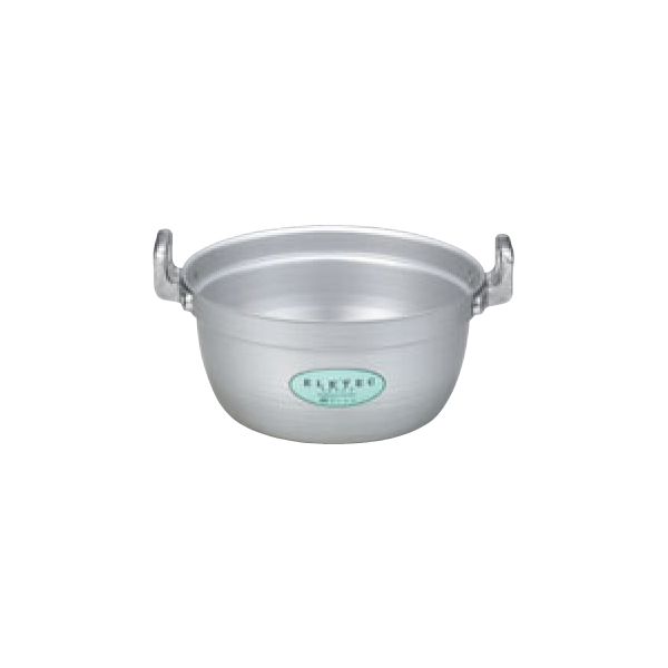 エレテック:料理鍋 3504600
