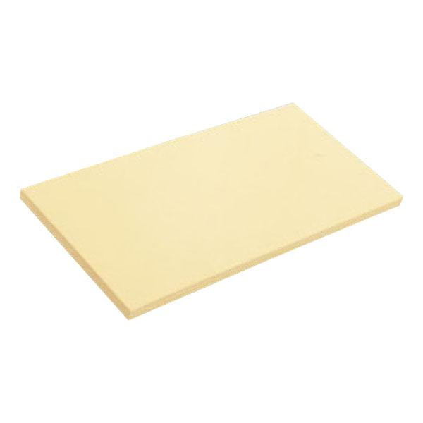 アサヒ:クッキンカット ゴムまな板 105号 15mm 0649600