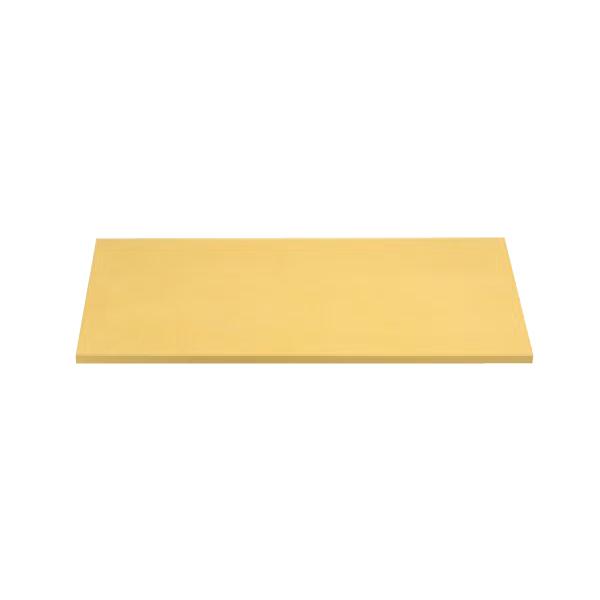 アサヒ:クッキンカット 抗菌ゴム まな板 G101 6764410