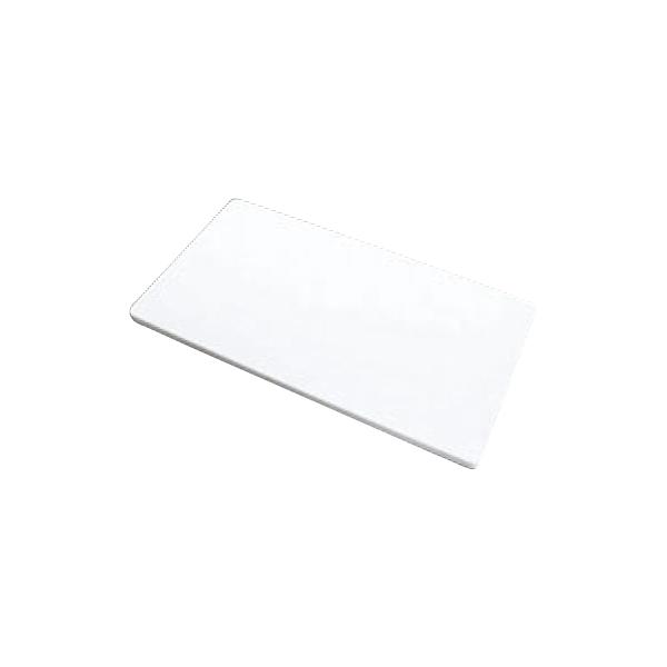 業務用 抗菌まな板 パルト (合成ゴム) セミプロW 1847030