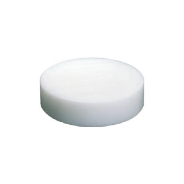 プラスチック 中華まな板 厚さ100 大 0658700