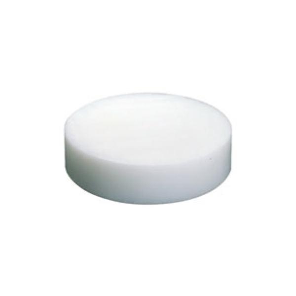 プラスチック 中華まな板 厚さ150 極小 0667800