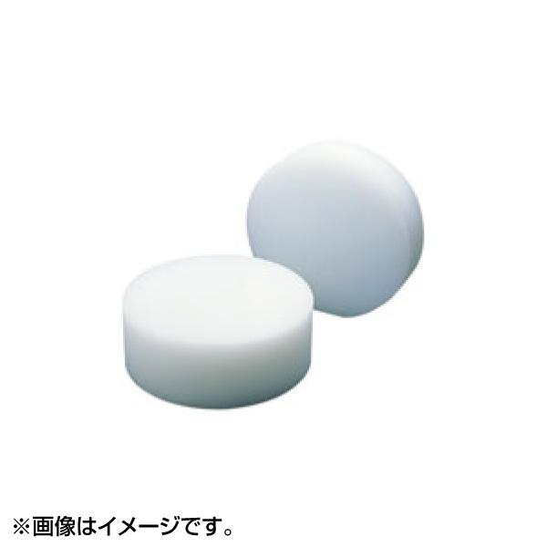 K型 プラスチック 中華まな板 厚さ100 中 6056100