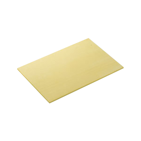 ソフトゴム まな板 A-K4 0655200