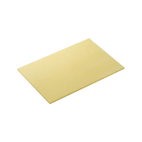 ソフトゴム まな板 A-K7 0655500