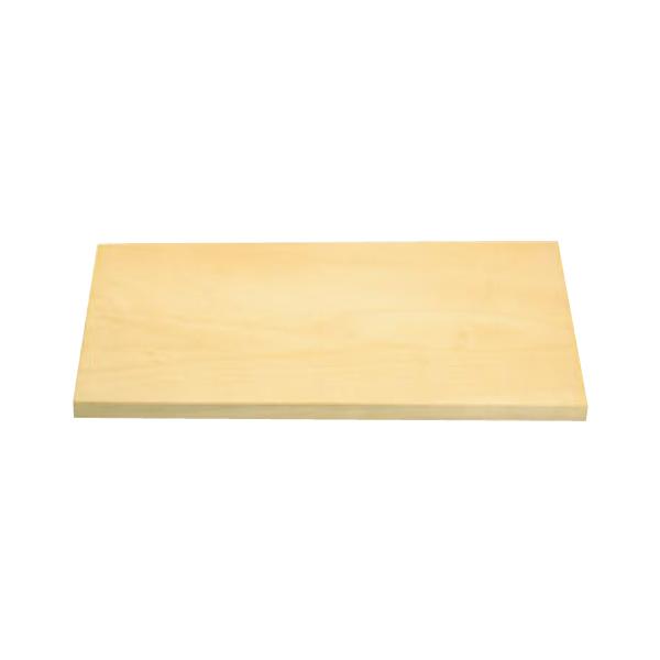スプルス まな板 750×400 0617500