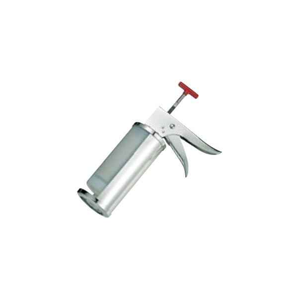 タルタルソースディスペンサー 15gタイプ(ボトル1本付) 1/2oz 0731500