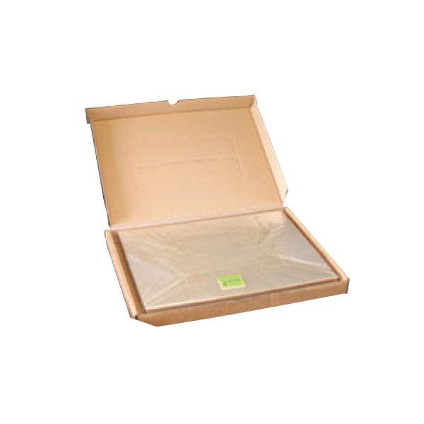 チーズ用セロファン ブルーチーズセロ 320DMS 1140700