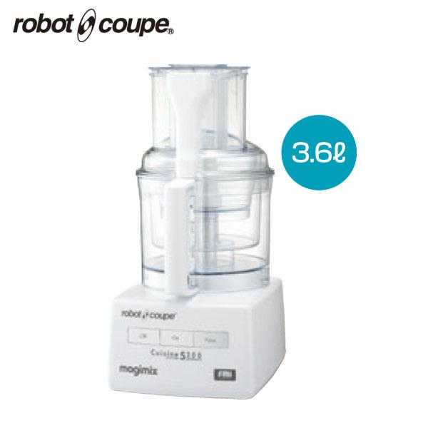 ロボクープ:マジミックス RM-5200F 4868300