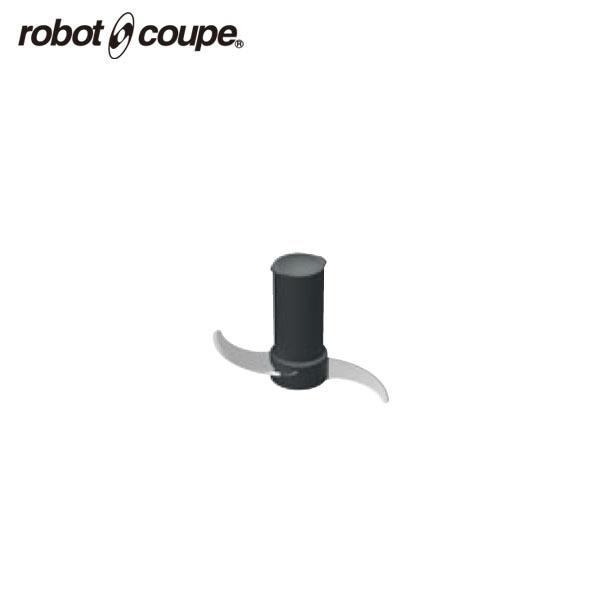 ロボクープ:スチール刃 RM-3200用 3550520