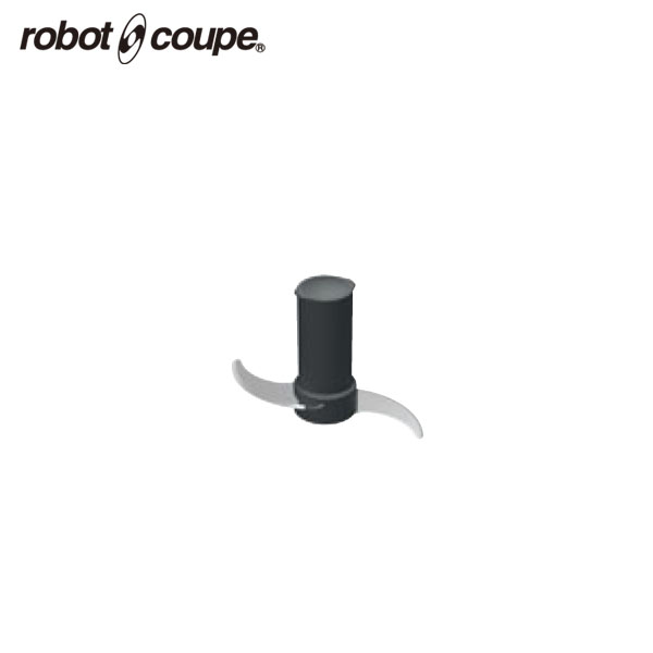 ロボクープ:スチール刃 RM-4200用 3550500