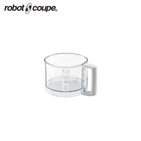 ロボクープ:ボール(容器) RM-3200用 3551920