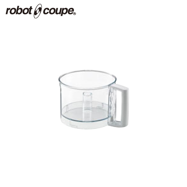 ロボクープ:ボール(容器) RM-5200用 3551910