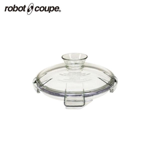 ロボクープ:Blixer-3D 容器蓋ASSY 5512040