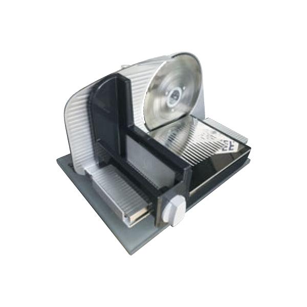 小 型万能スライサー C20J 0791320