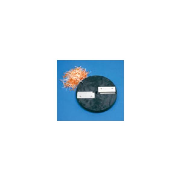 MSC-90 千切円盤 ハッピー 2.0×4.0mm厚 3545700