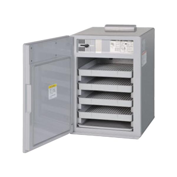 食品乾燥機 ドラッピー DSJ-mini 5730700