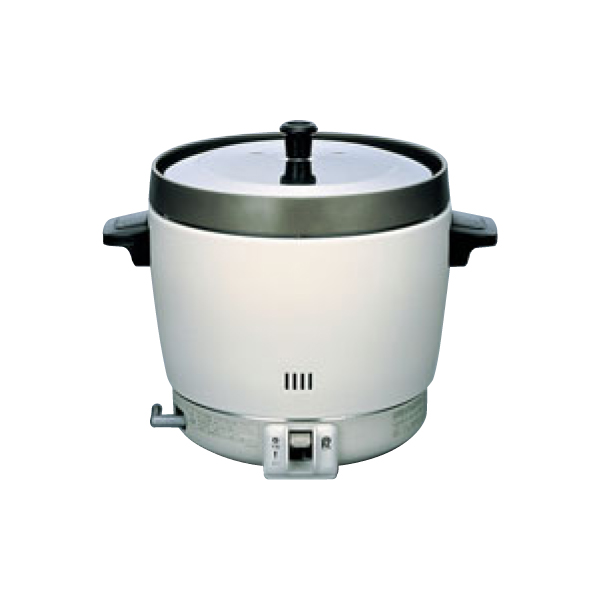リンナイ:ガス炊飯器 RR-20SF2(A) LP 7346010