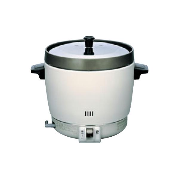 リンナイ:ガス炊飯器 RR-20SF2(A) 13A 7346020