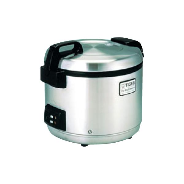タイガー:業務用 電子炊飯ジャー JNO-A270 3100000
