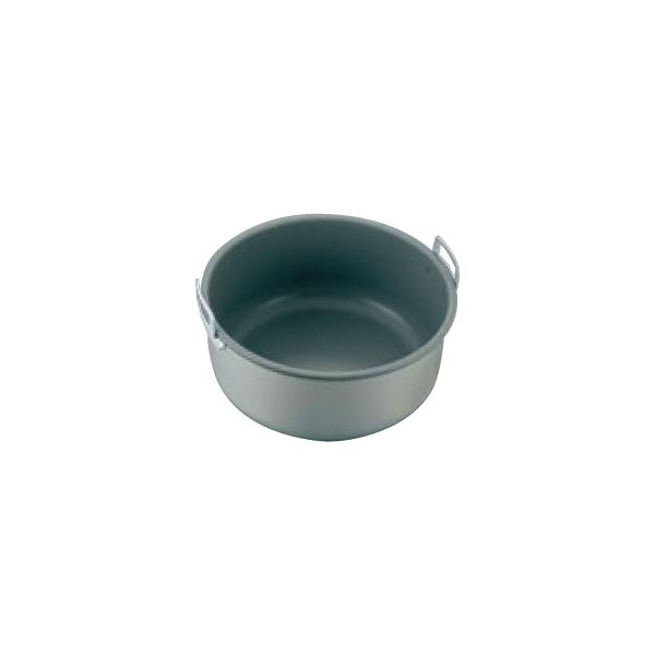 タイガー:電子ジャー用 部品 内容器(内鍋) 4000・400用 3926500