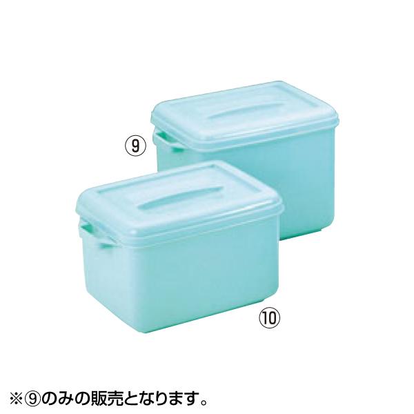 サーモキーパー (保温食缶) 角型 大 5878800