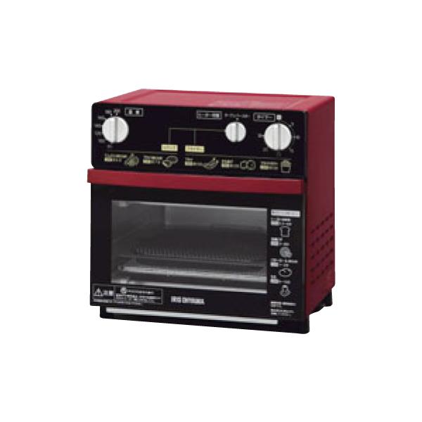 ノンフライ熱風オーブン FVH-D3A-R 0263200