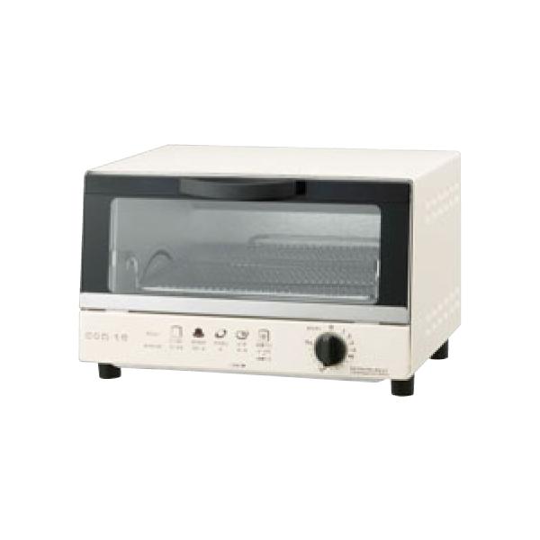 コンテ:オーブントースター TS-4184BR 5269900