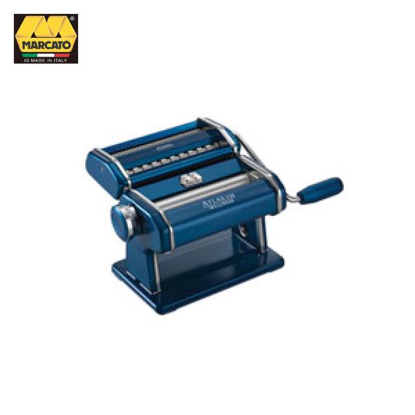 マルカート:アトラス カラーライン パスタマシン ブルー 5096000