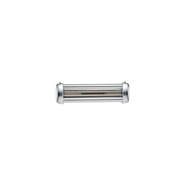 インペリア:パスタマシン 専用カッター (RME・RMN・R-220用) RT-2 2722900