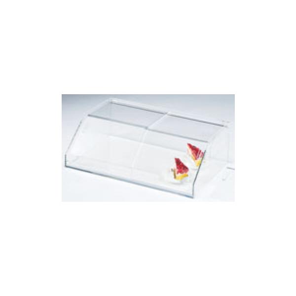菓子ケース(スライド着脱式) タイプ大 6142280