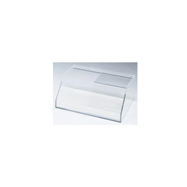菓子ケース(スライド着脱式) タイプ小 6142270
