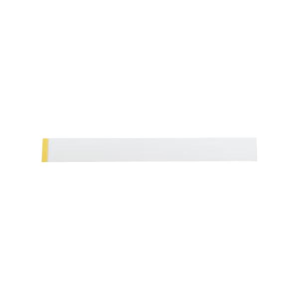 ムース用シート テープ付 (1,000枚入) 5寸 4388900