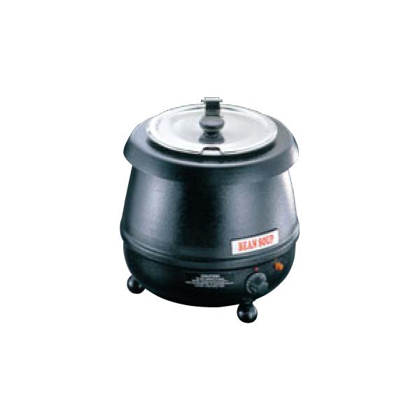 スープ&フードウォーマー TS-6000 8836400