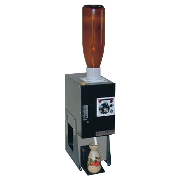 サンシン:自動酒燗器 ミニ燗太 NS-1 1028500
