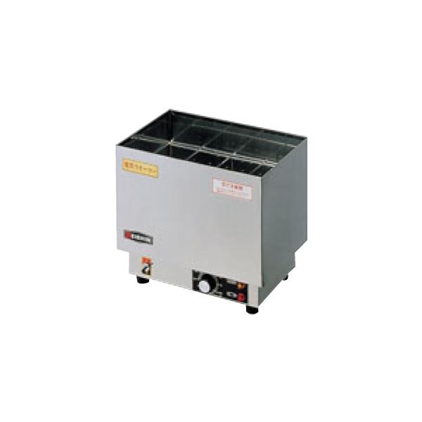 エイシン:電気 燗ドーコ ES-1 0895600