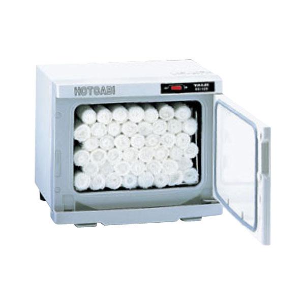 タイジ:ホットキャビ HC-10S 0920210