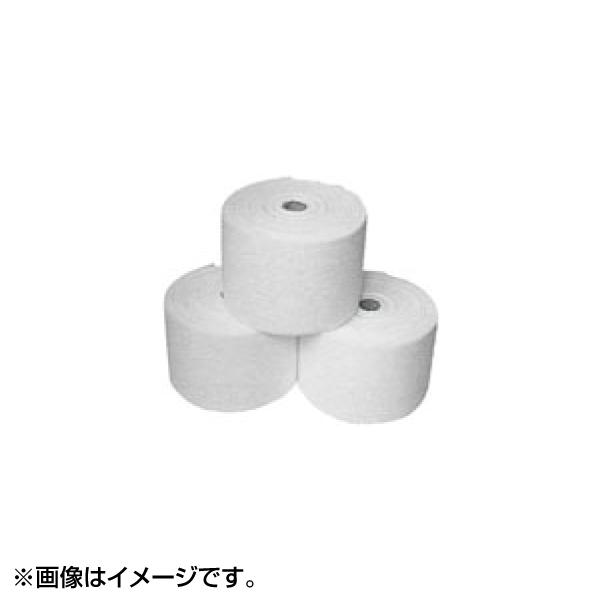 プールス F-1721TBE 専用ロール紙(24入)DTR-300(厚手30m巻) 5963800