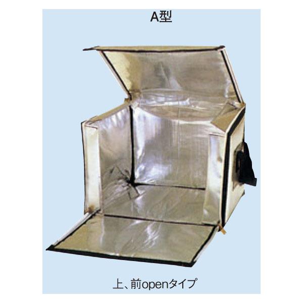 【代引不可】ネオカルター:ボックスタイプ A型 A-3 6041400