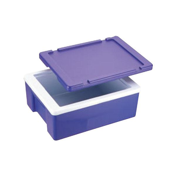 サンコー:サンコールドボックス #15S 6551100