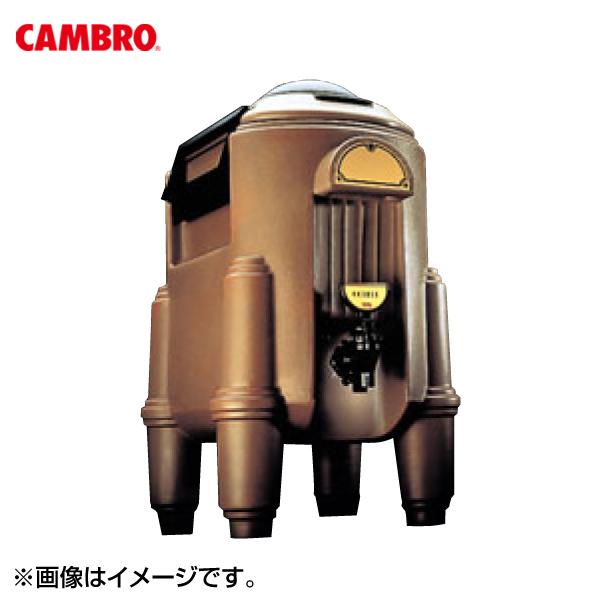 キャンブロ:カムサーバー CSR3 ブラック 5031700