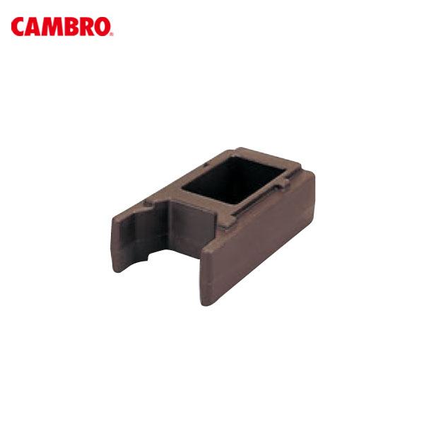 キャンブロ:ドリンクディスペンサー ライザー R500LCD ダークブラウン 3260800