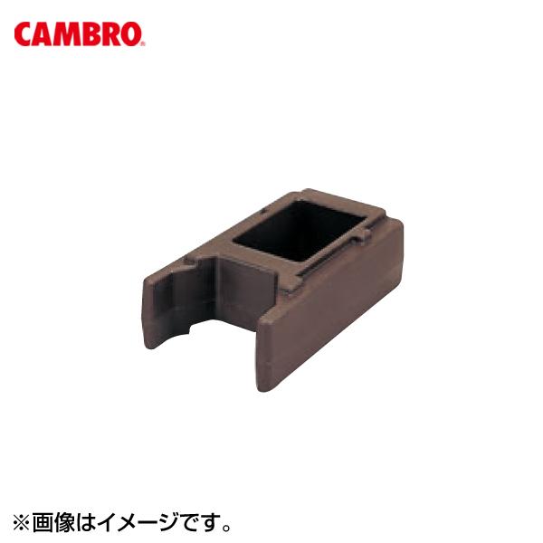 キャンブロ:ドリンクディスペンサー ライザー R500LCD コーヒーベージュ 3260900