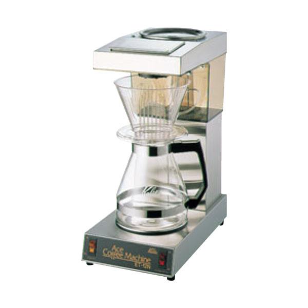 カリタ:コーヒーマシン ET-12N 7970700
